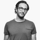 Huckletree Ambassador Antoine Nussenbaum, Partner and Co-founder of Felix Capital