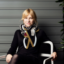 Huckletree Ambassador Niamh Bushnell, Founder & CEO of TechIreland