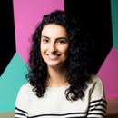 Meetra Eskandarpour - Membership Manager