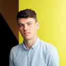 Bryan McGarrigle - Membership Manager