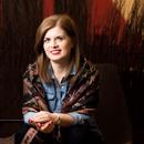 Urszula Lupienska - Financial Controller