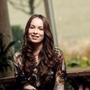 Hannah Ledden - Campaign Associate