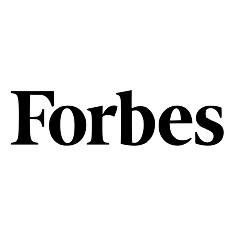 Forbes Magazine features Huckletree's Dublin and London coworking spaces
