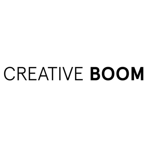 Creative Boom takes a tour of Huckletree's coworking spaces