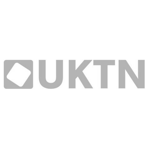 UKTN features Huckletree's Dublin and London coworking spaces