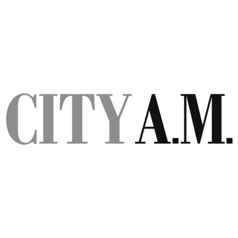 City AM features Huckletree's Dublin and London coworking spaces