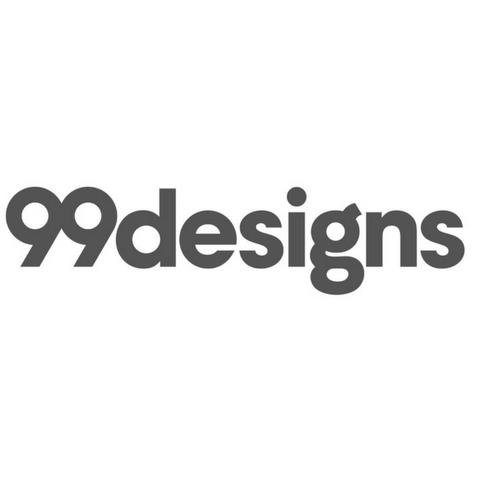 99 Designs features Huckletree in their list of the best London coworking spaces