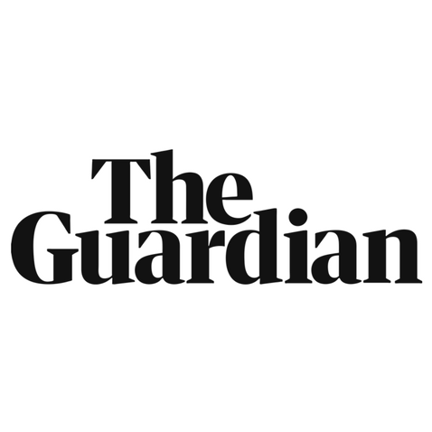 The Guardian features Huckletree's dog-friendly London coworking space