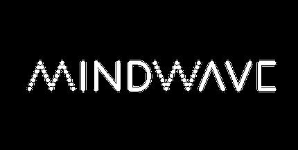 Mindwave Ventures logo