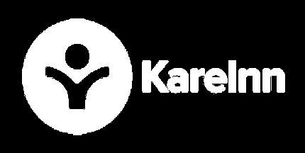 KareInn logo