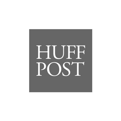 The Huffington Post features Huckletree's Female Founder Gabriela Hersham