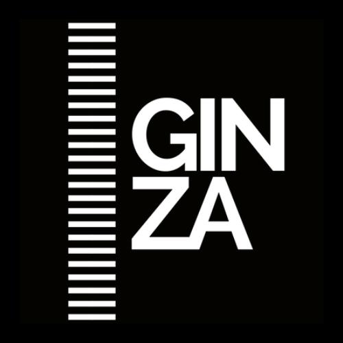 Huckletree Alpha team Ginza