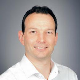Huckletree-Ambassador-Robert-Skinner