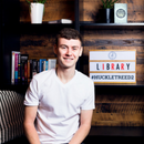 Eamon Cullen - Community Intern