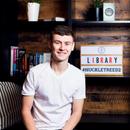 Eamon Cullen - Community Assistant