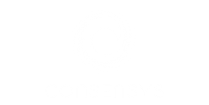 Huckletree-members-Consensys