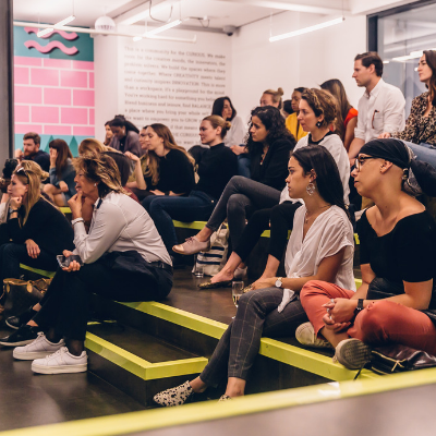 Huckletree-Shoreditch_Auditorium_Event-Space