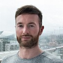 Huckletree-Ambassador-Sean-Judge