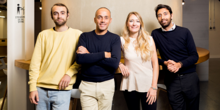Huckletree-members-Sonicjobs