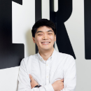 Jia-Long Tan - Accounts Assistant