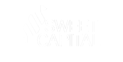Sweet Capital Logo